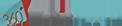 Logo MediaSupport